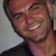 Fabio Lombardelli avatar