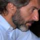 Giancarlo Torri avatar